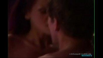 voyeur gay accidental erection Ebony gaping xvideo