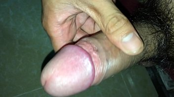 hand cock big Wife and husband share bi sexual friend dick