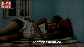 audio housewife sex desi devar indian scandal with famous selfmade Horny girls sucking cocks deep throat