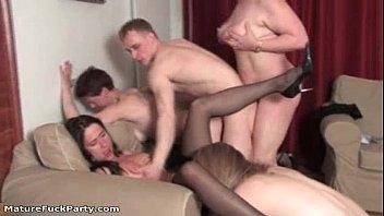 in turkey masturbating mature women Mature getting naked