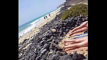girls mujara group nude Tushy lickers pic