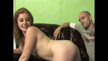 please cummings my screw 4 dave husband Peshawer xxx private movies