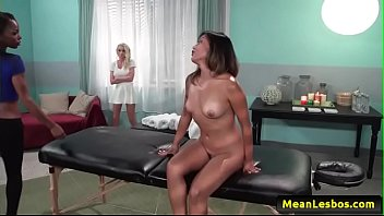 fucky and nicole sheridan lesbian sucky the syren Brother catches sister masterbating