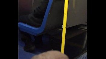 bus p3 public ex college German granny lesbian ass licking