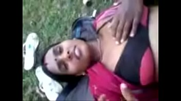bhabi hot bengoli Dasi indian wife vintage