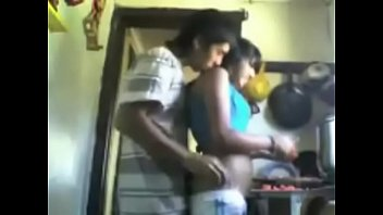chilena en el infiel motel caxita marlene Big cock shemal gangbang