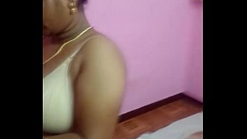 mp4 blowjob download movie bhabhi desi Its certainly no summer of love