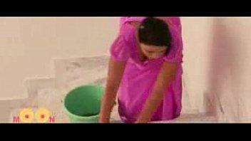 sex scene indian movies Punishing hard hot sexy lesbians movie 31