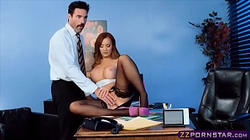 stockings in and heels sissies high Indian hindi utter pradesh mom and son in the kitchen7