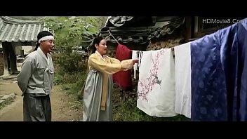 pureloveangel janine mfc Assam local sex videos10