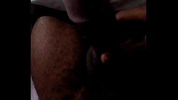 kandung7 ibu ngentot sex Japanese sex big boobs