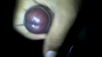 xxx 3gp rape Public student foursome