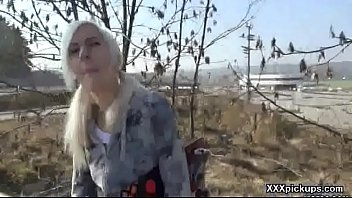 girls cam russian public in spy bathrooms shitting Flashing cock to friends