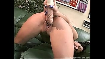 ready hartley grace so and is pussy wet Pawg klaudia kelly bbw5
