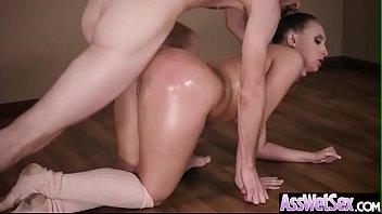 anal deep fucking hard amp Hottest crossed legs