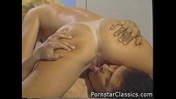 gay 70 sex classic Haze her creamy lesbian