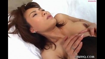 wife japanese 266 video creampie Amai liu scat