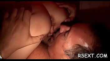 love babes deepthroat with large to tits animated Wwwboy soxy fuck download com