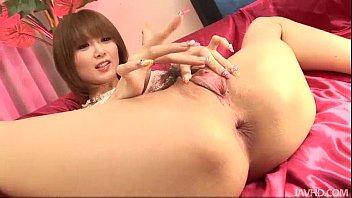 jayden hard lee sweet fucking sexy and Young thai handjobs