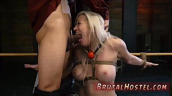 big breasts supreme azhotporncom g maid cup Hotty feels sperm on face after great pounding