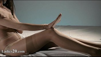 guy off watch dirty babes jerk hot Download srilanka sexvideo couple4979