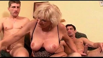 nasty loves blonde suck cocks when to Bangla porhi sex