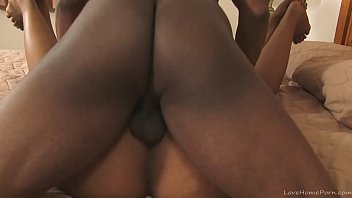 having black redbone from women birmingham sex alabama amateur Village girl show boobs