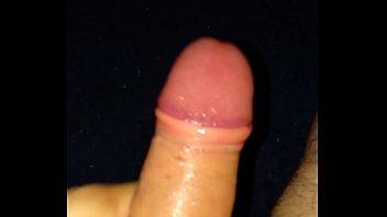despedida brasil3 solteira Teened oiled big tit solo