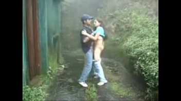 indian outdoor par Delhi girl sex mms