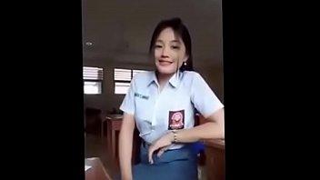 kecil bokep indonesi anak ngentot ngajarin Xxx videos playas nudistas