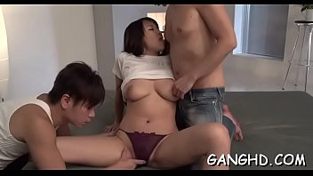 abducted gangbang bond Forced monster anal punish