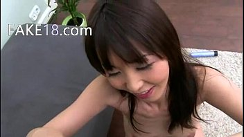kousaka cock suck likes asian yuri to schoolgirl Hot girl hard gang bang