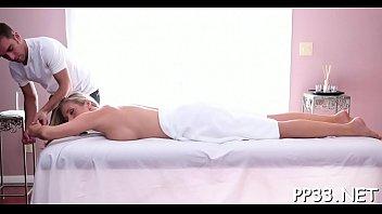 video film bp Linda luchy creampie