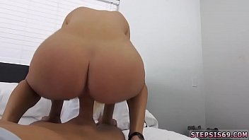 vibrators girls and www6705two Realm mom sucking real son cock homemade