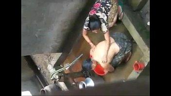 video aunty kerala hidbbbbden bathing open Cousin daughter threesome