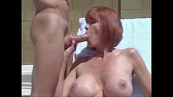 swallow shemale cum boys Dominated by girl