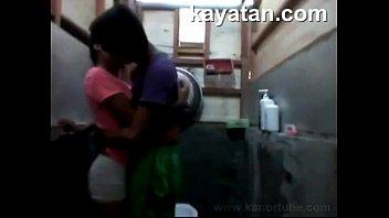 porn in sex maid pinay tube hongkong scandal Girls squirting videos