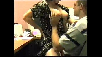 big cum side pussy mature her boobs in Brown sugar german