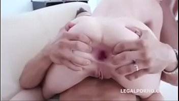 lord anal kiara Master owns his submissive wife