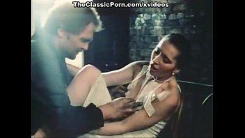 gloria guidavintage hot retro Lbo passion of sin scene 4
