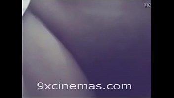 girls leaked hostel video sex Virgin slu student