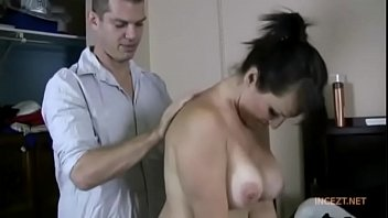 step mom hot blackmailed Cyndee summers classic