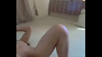 videos de com sexo amadores coroas From dusk till dawn 1