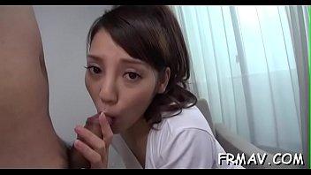 xx ml dipaksa japanese videos tukang pembantu servis Big brother germany gina and norman10