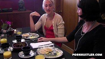 table the under teases gay teacher Mas idayu x video