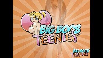 big boob teen young Taiwan beautiful girl