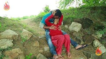 indian suhagrat couple Veronica avluv get nice fuck free download
