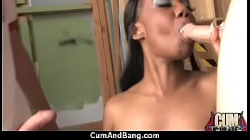 rough gangbang ebony anal Crying white woman ruined by too many brutal bbc