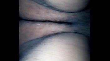 agrawal porn video kajal Gangbang chubby wife