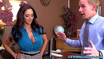 lisa ann counch Gay prison handcuff fucks